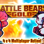 Battle Bears Gold: hack, trucchi e apk (iOS e Android)