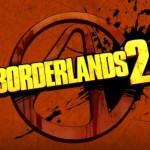Nuovi contenuti per Borderlands 2 in arrivo in autunno