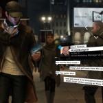Watch Dogs sarà più dinamico su Xbox One, ma anche la versione PC avrà diverse features!