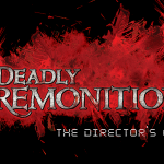 Deadly Premonition: The Director's Cut si prepara per Steam