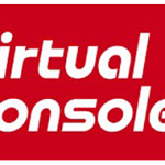 Virtual Console (Wii), cavo component e problemi video