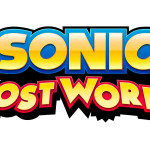 Sonic Lost World: video di gameplay dal Gamescom