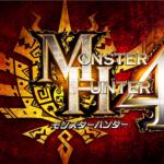 Filmato di apertura per Monster Hunter 4