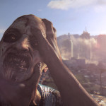 Diffuso un trailer del gameplay di Dying Light