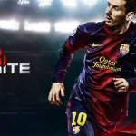 Fifa 14 sarà gratis con Xbox One?