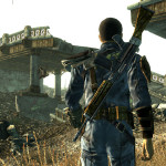 Fallout 3: le mod migliori