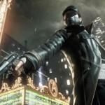 Ubisoft presenterà i suoi titoli migliori alla Gamescom
