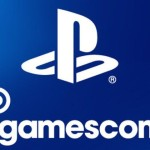Gamescom 2013: conferenza Sony – streaming