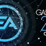 Gamescom 2013: conferenza EA – streaming