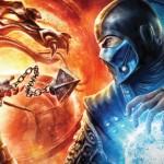 Mortal Kombat PS VITA: Trofei