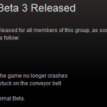 Half-Life 3 confermato… Ma è un fake