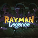 Rayman Legends: demo disponibile anche su PS3 e Xbox 360 dal 14 agosto