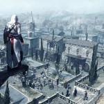 Lo sceneggiatore Scott Frank lavorerà ad Assassin's Creed: The Movie