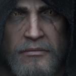 Nuovo trailer cinematografico per The Witcher 3