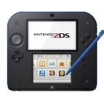 Annunciato Nintendo 2DS