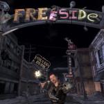 Fallout New Vegas: le mod migliori