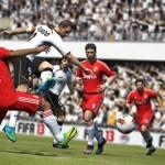 FIFA 13: come vincere online