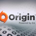 """Origin lancia la """"Garanzia Grandi Giochi"""" per restituire gli acquisti digitali se non piacciono"""