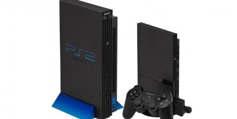 marzo 2000 - settembre 2013. Qui giace PlayStation 2, la console più venduta e più longeva della storia