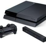Rumor darebbe PlayStation 4 in vendita dal 21 ottobre
