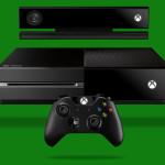 Xbox One, marcia indietro sull'obbligo del Kinect