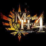 Capcom sa che i fan vogliono Monster Hunter 4 in Occidente