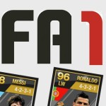 FIFA 14 Ultimate Team: lista giocatori buggati