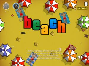 GTA 5: trucchi e cheats - app iFruit - Chop The Dog (immagine 2)
