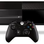 Xbox One: data di uscita rivelata