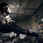 """Oltre ai giochi noti, Electronic Arts sta sviluppando """"tra le 6 e le 8 nuove IP"""""""