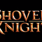 Nuovo trailer per Shovel Knight