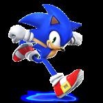 Sonic in Super Smash Bros.! – Novità dalla Nintendo Direct