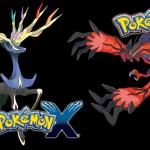 Pokémon X e Y: guida al completamento del Pokédex
