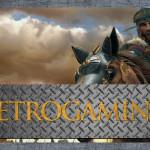 Praetorians – E' un RTS? E' un tattico? No, è Praetorians!