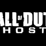Call of Duty Ghosts: trailer Clan