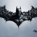 Batman Arkham Origins: ecco lo spot TV