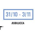 Le attività di Ubisoft al Lucca Comics & Games