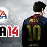 FIFA 14 giovani talenti – lista completa