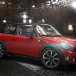 """The Crew: Ubisoft lancia il concorso """"Skin a car"""""""