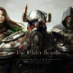 The Elder Scrolls Online: creazione del personaggio