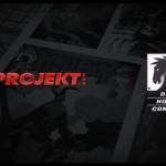 La Dark Horse pubblicherà un fumetto basato su The Witcher
