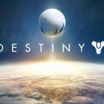 Destiny, una beta non per tutti