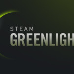 Not On Steam: la promozione PC di indie non presenti su Steam