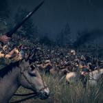 Nuovo DLC di Rome 2 gratis se reclamata entro il 29 ottobre