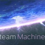 Qualche novità tecnica sulle Steam Machine