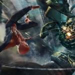 The Amazing Spider-Man 2, uscita prevista tra qualche mese