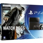 Bundle PS4 – Watch Dogs: ecco come uscirne