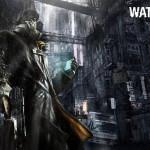 Ubisoft posticipa Watch Dogs per la primavera del 2014