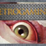 Sanitarium – Anni '90 + viaggio nella psiche umana = Ooook…