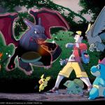 Pokémon Shiny: guida per Pokémon X e Y